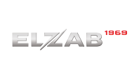 elzab1