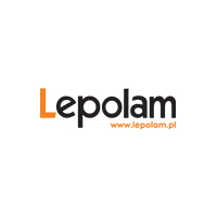 lepolam