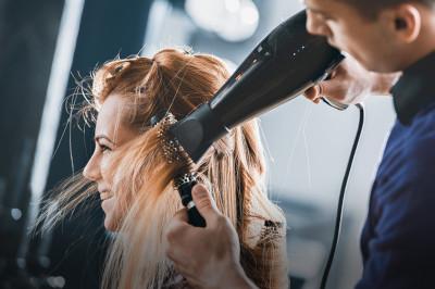 oferta_fryzjerzy