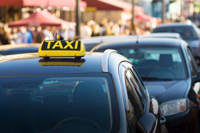 oferta_taxi